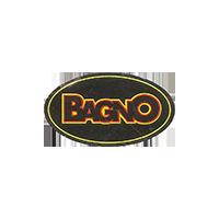 BAGNO  0 x 0 mm paper 2017 ŽT unique