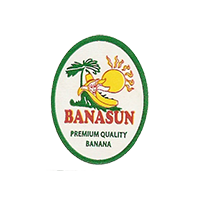 BANASUN PREMIUM QUALITY BANANA  19,1 x 25,5 mm paper before 2012TL unique
