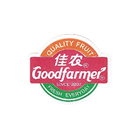 Goodfarmer QUALITY FRUIT FRESH EVERYDAY SINCE 2002  0 x 0 mm paper 2017 ŽT unique