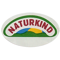 NATURKIND  37,9 x 22,2 mm paper before 2012 NB unique