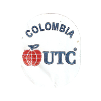 UTC  0 x 0 mm paper 2017  Columbia unique