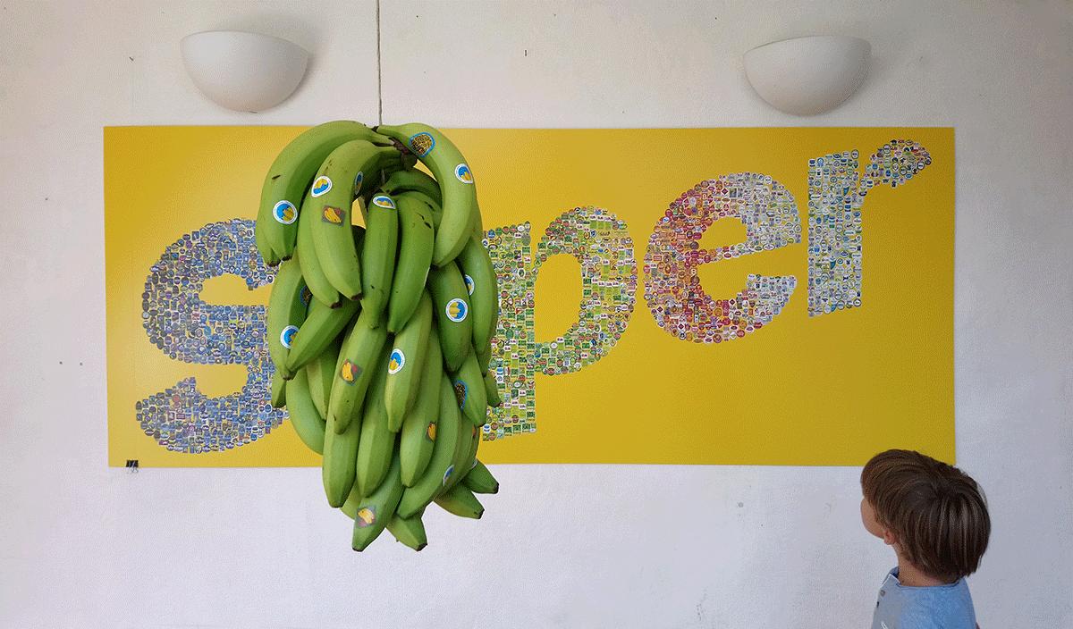 banane-razstava1